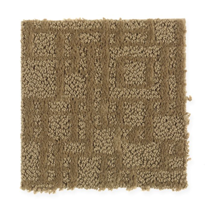 Carpet MetroCharm 2F58-6 6