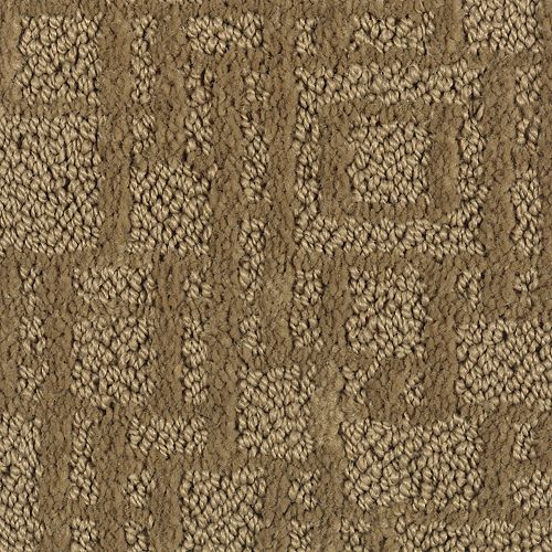 Carpet MetroCharm 2F58-006 6
