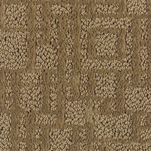 Carpet MetroCharm 2F58-006 6