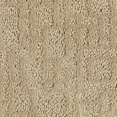 Carpet MetroCharm 2F58-11 11