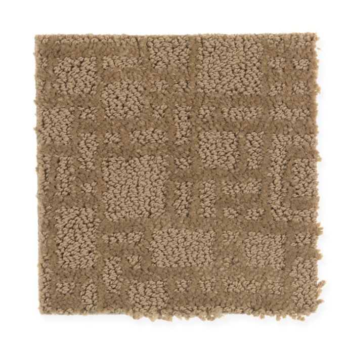 Carpet ArrowPointe FV188-05 05