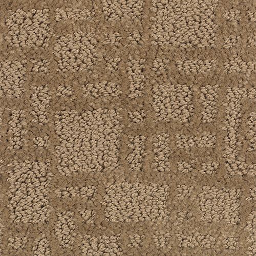 Carpet MetroCharm 2F58-005 5