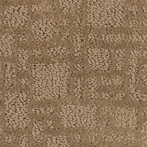 Carpet MetroCharm 2F58-005 5