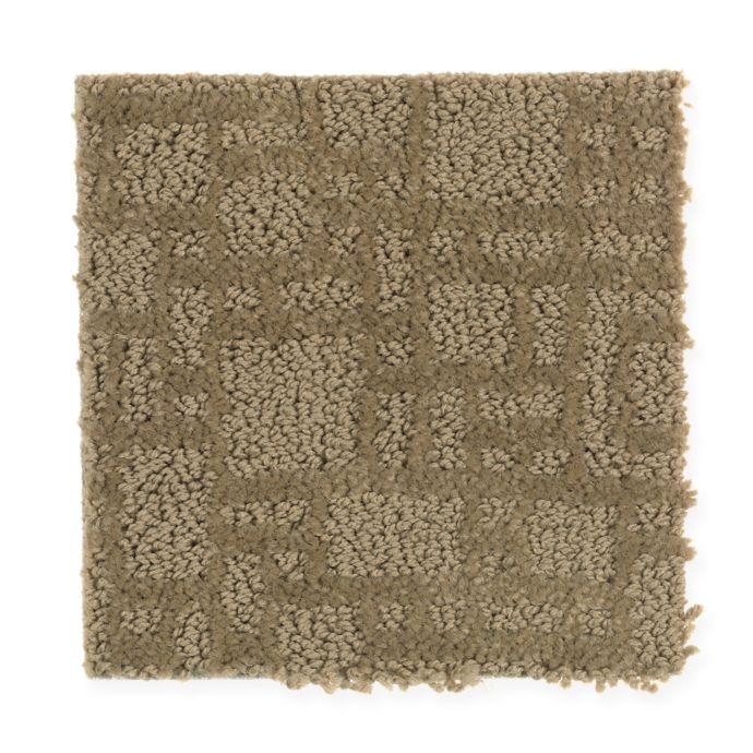 Carpet ArrowPointe FV188-04 04