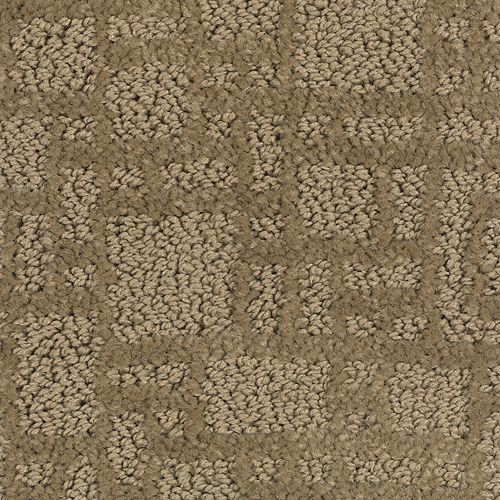 Carpet MetroCharm 2F58-004 4