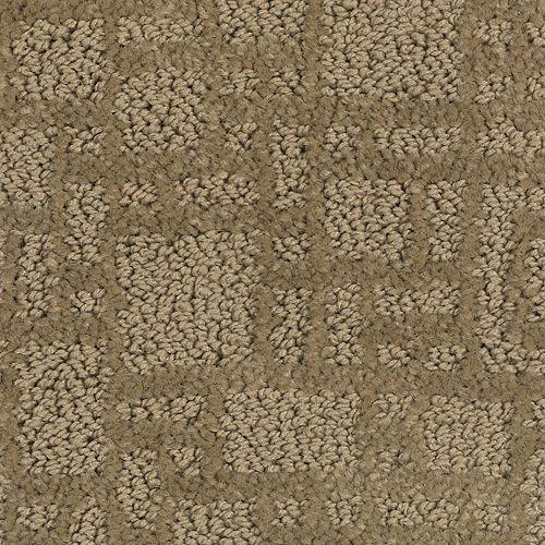 Carpet MetroCharm 2F58-004 4