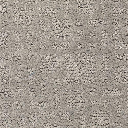 Carpet MetroCharm 2F58-014 14