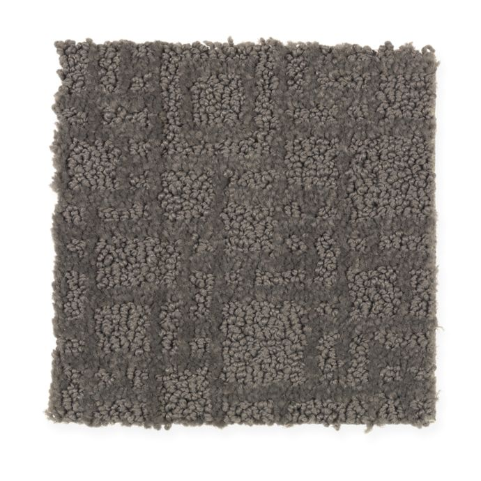 Carpet MetroCharm 2F58-8 8