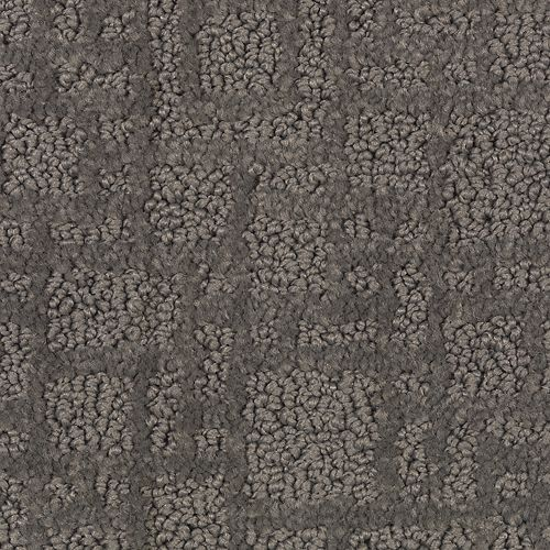 Carpet MetroCharm 2F58-008 8