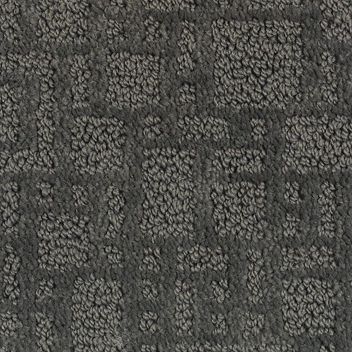 Carpet MetroCharm 2F58-002 2