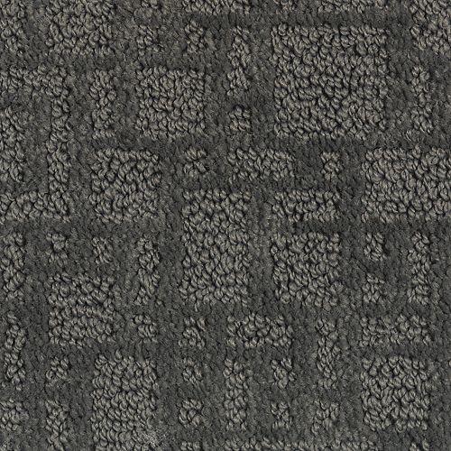 Carpet MetroCharm 2F58-002 2