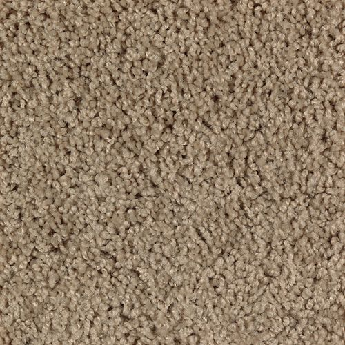 Carpet AuthenticHeritageSolid 2G41-511 Gingerbread