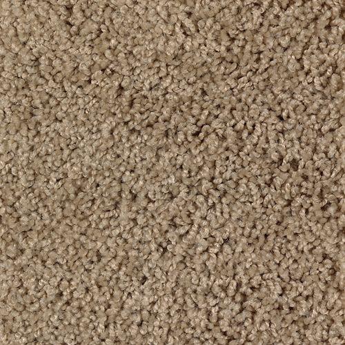Carpet AuthenticHeritageSolid 2G41-513 RaffiaBasket