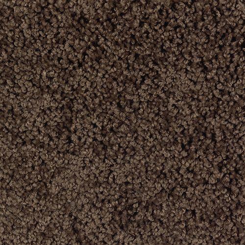 Carpet AuthenticHeritageSolid 2G41-503 RichChocolate