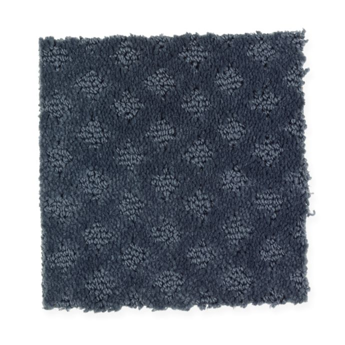 <div><b>Style</b>: Patterned Cut Pile <br /><b>Fiber Type</b>: Triexta <br /><b>Application</b>: Residential <br /></div>