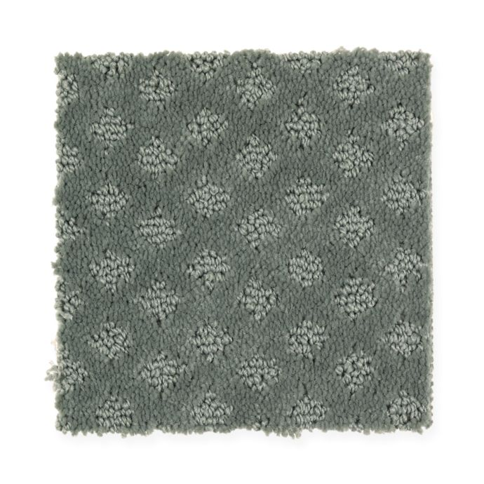 Design Inspiration Cypress 506