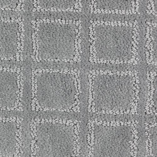 Mohawk Industries Designer Clique Mineral Grey Carpet