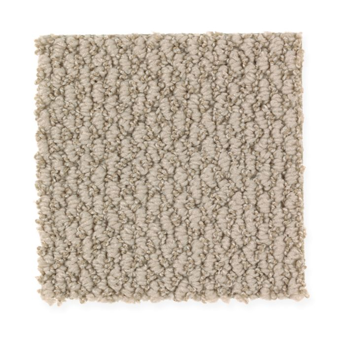 <div><b>Fiber Type</b>: 81% PET  19% PTT <br /><b>Application</b>: Residential <br /></div>