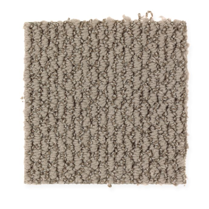 Domestic Bliss Soothing Neutral 735