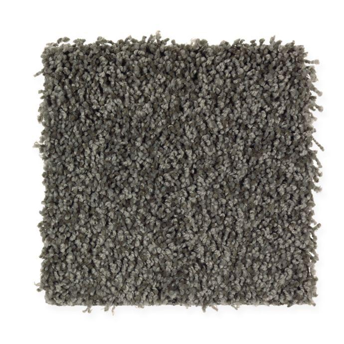 Soft Decor Olive Tint 676