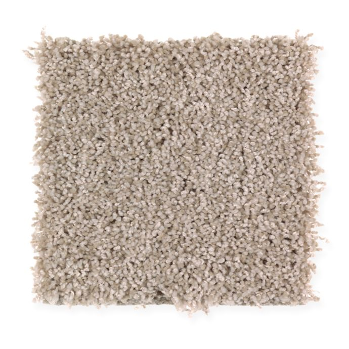Soft Decor Blanched Almond 718