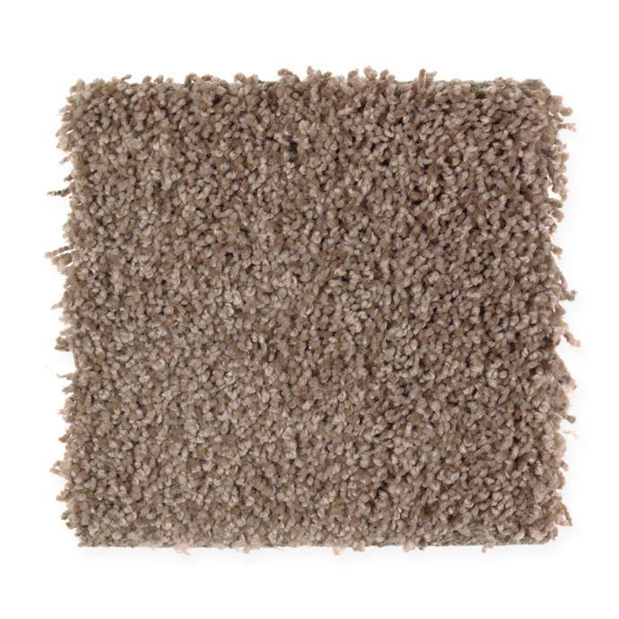 Soft Decor Amber Sand 827