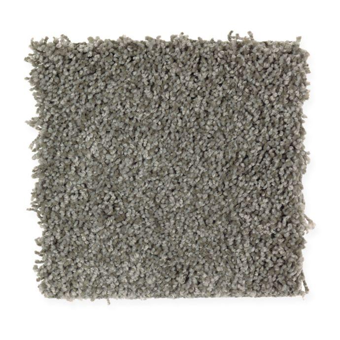 Soft Essentials Pine Mist 626