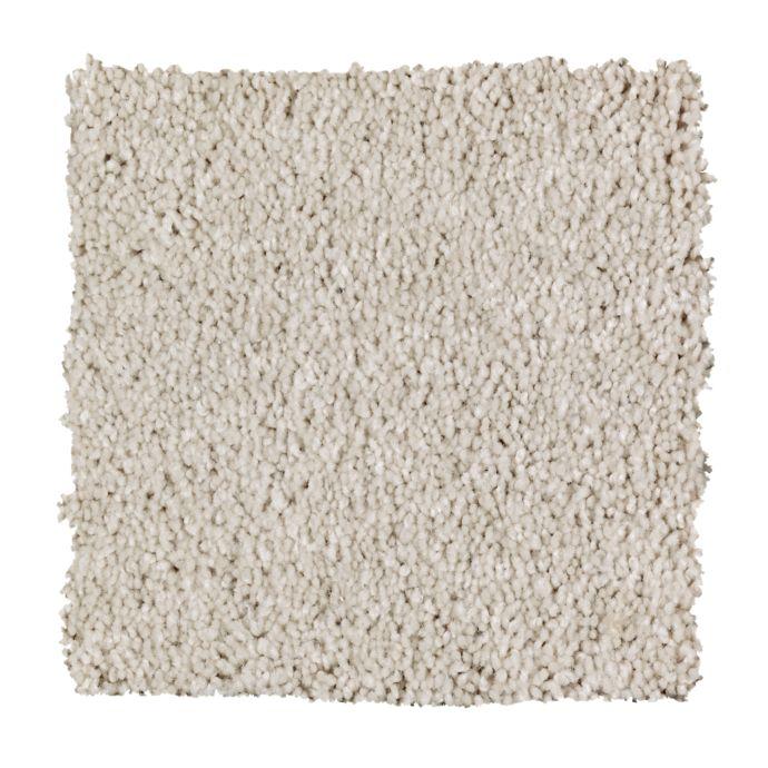 Carpet AppealingEndeavor 2H71-517 BeachPowder