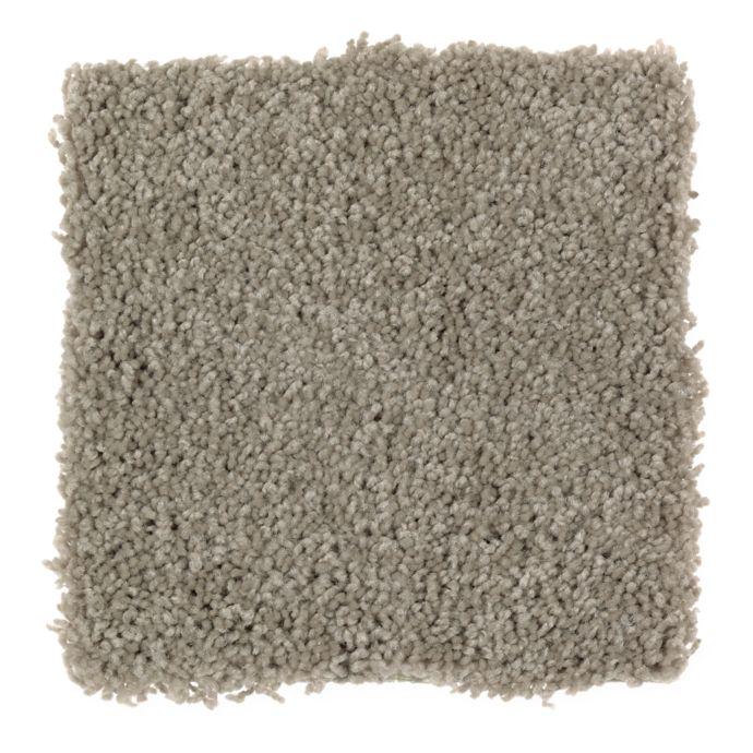 Carpet AppealingEndeavor 2H71-514 OysterShell