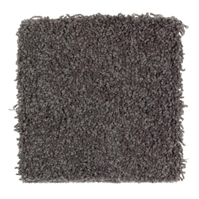 Appealing Endeavor Dried Peat 508