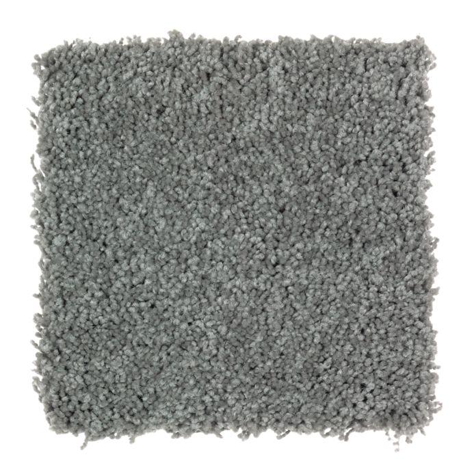 Carpet AppealingEndeavor 2H71-505 UrbanLoft