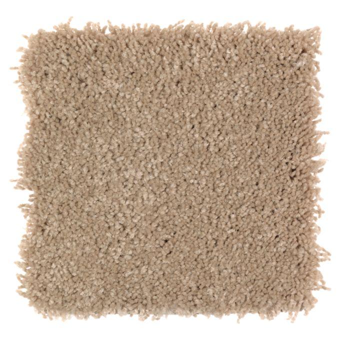 Carpet AlluringAmbition 2H67-524 FrostySpice
