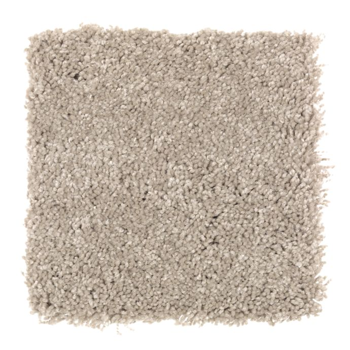 Carpet AlluringAmbition 2H67-514 OysterShell