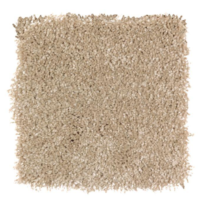 Carpet AlluringAmbition 2H67-547 Raffia