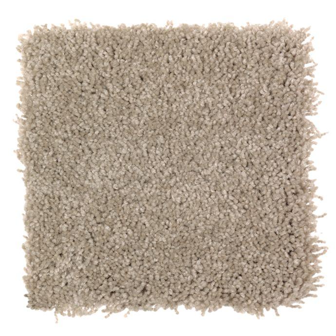 Carpet AlluringAmbition 2H67-536 MushroomCap