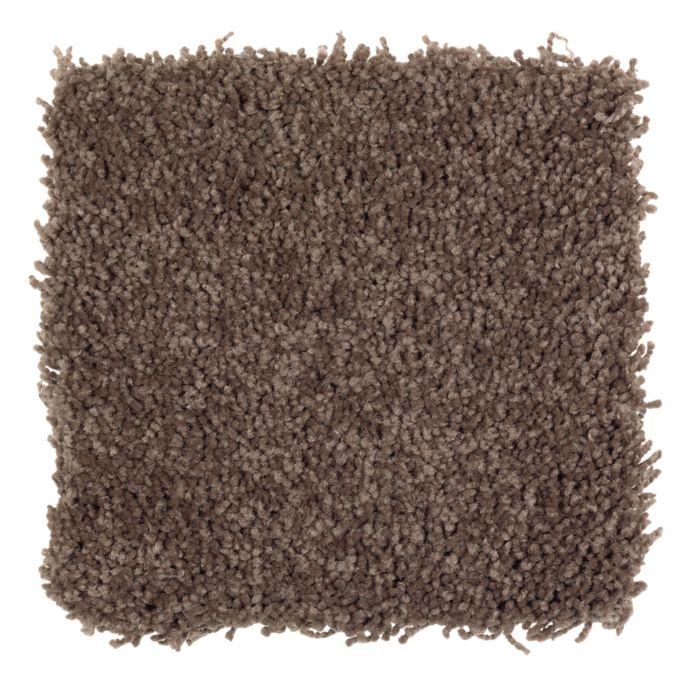 Carpet AlluringAmbition 2H67-548 PineCone
