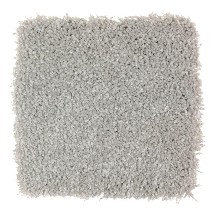 Carpet AlluringAmbition 2H67-515 Raindrop
