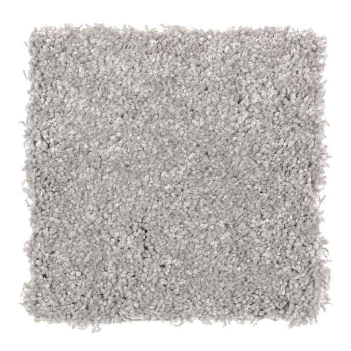 Carpet AlluringAmbition 2H67-509 SteelBorder