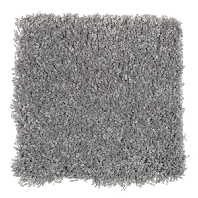 Carpet AlluringAmbition 2H67-505 UrbanLoft