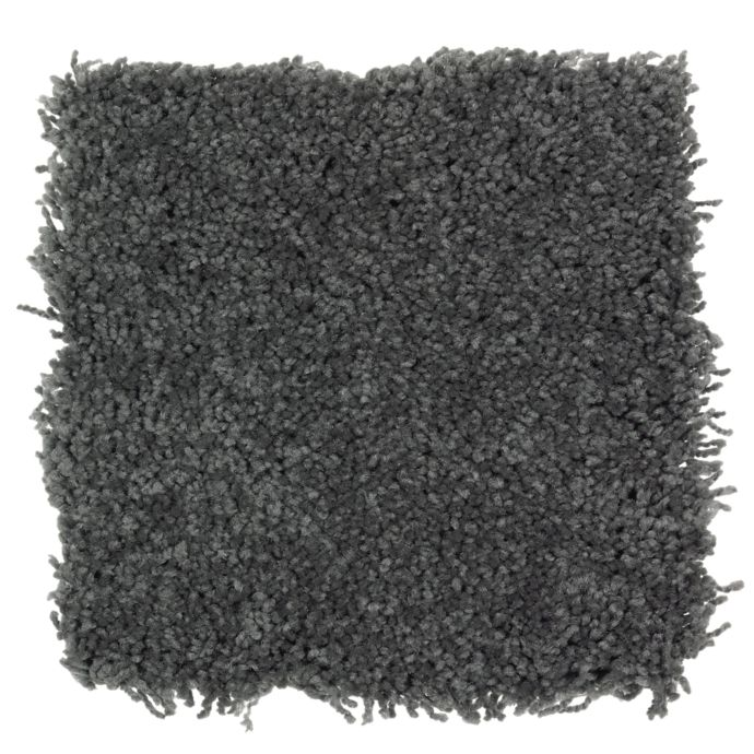 Carpet AlluringAmbition 2H67-504 Silhouette
