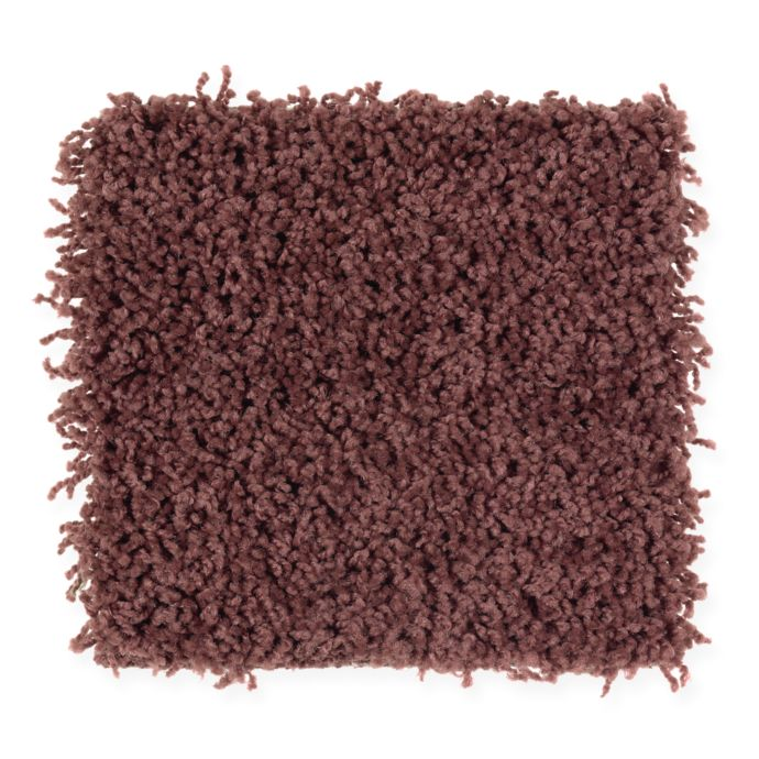 Carpet BrightOpportunity 2H89-550 BakedApple