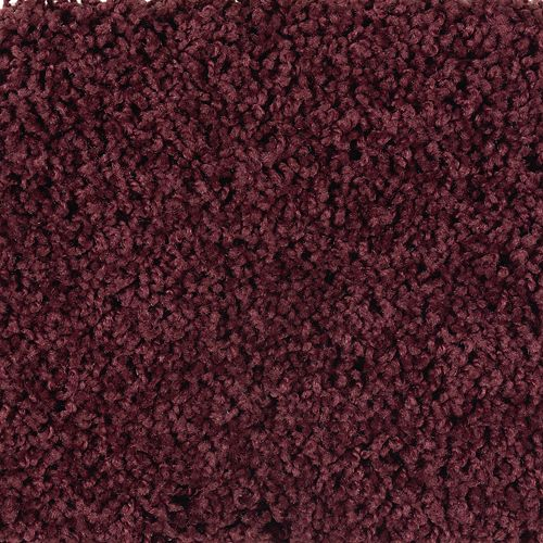 Carpet BrightOpportunity 2H89-544 Bordeaux