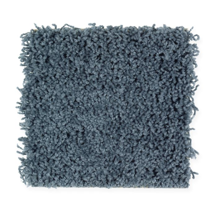 Carpet BrightOpportunity 2H89-510 BlueRibbon