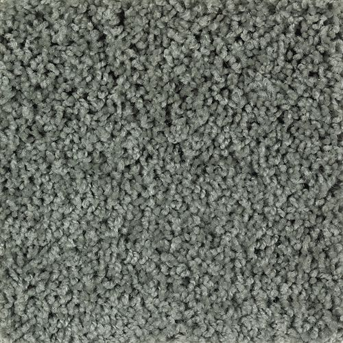 Carpet BrightOpportunity 2H89-528 SpanishMoss