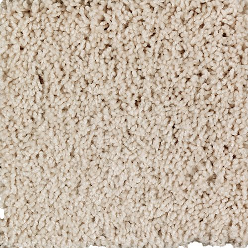 Carpet BrightOpportunity 2H89-539 Moonbeam