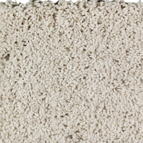 Carpet BrightOpportunity 2H89-517 BeachPowder