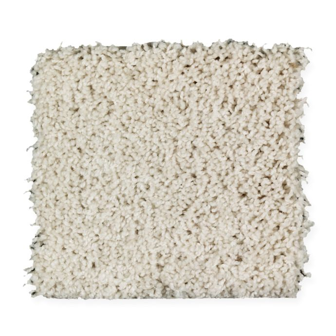 Carpet BrightOpportunity 2H89-511 AntiqueIvory