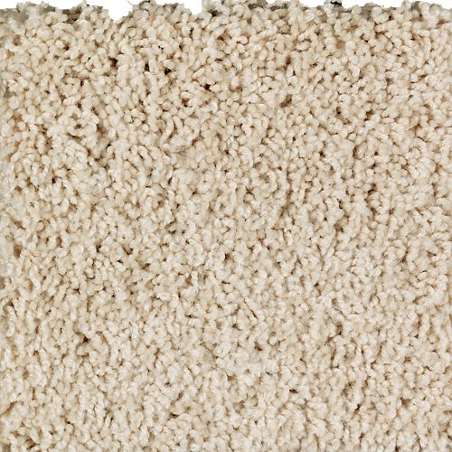 Carpet BrightOpportunity 2H89-530 Vellum