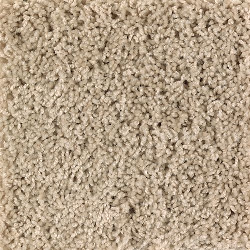 Carpet BrightOpportunity 2H89-546 ToastedAlmond
