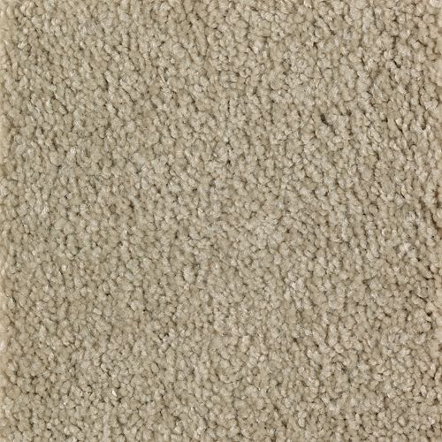 Carpet BrightOpportunity 2H89-535 OakPanel